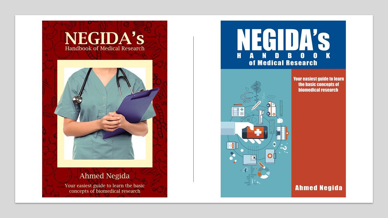 Negida's Handbook, Part 1